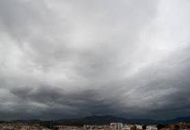 افزایش آلودگی هوا در ۵ شهر