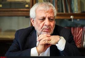 ادعای بادامچیان در مورد تعداد نامزدهای اصلاحطلب تائید صلاحیت شده در تهران