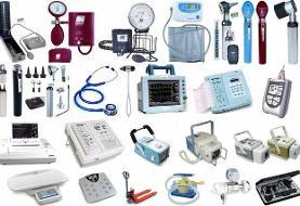 حضور فعال ۲۵۰۰ محصول دانشبنیان حوزه سلامت در بازار/امکانات اتاق بازرگانی برای شرکتها