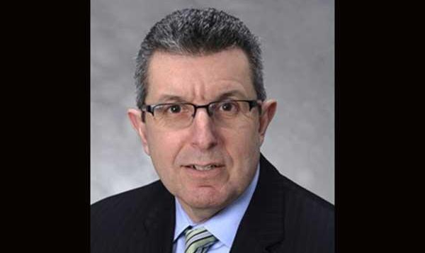مایکل دی آندرا، با نام مستعار شاهزاده سیاه یا آیت الله مایک، رئیس عملیات سیا علیه سردار سلیمانی در سقوط هواپیمای ارتش آمریکا در غزنی افغانستان کشته شد