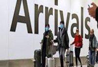 تمهیدات ایرلاین&#۸۲۰۴;ها برای مقابله با شیوع ویروس کرونا