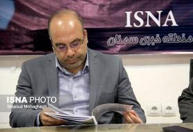 هنوز هیچکدام از داوطلبان ردصلاحیت شده استان سمنان تایید نشدند