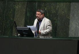 حضرتی: کرونا اشتغال و رکود اقتصادی را هدف گرفته است/به داد حاشیهنشینها برسید