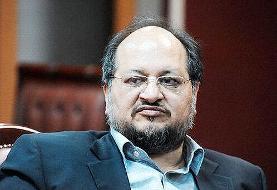 واکنش وزیر کار به ۷۲ هزار تومانی شدن یارانهها