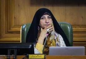 چرا شورای شهر در ستاد ملی مقابله با کرونا نماینده ندارد