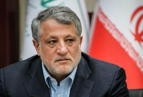 محسن هاشمی: احتمال قرنطینه تهران در صورت زیاد شدن موارد ابتلا به کرونا