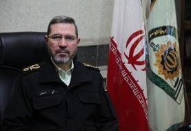 تغییر تاریخ اعزام به خدمت مشمولان در اسفند بخاطر انتخابات