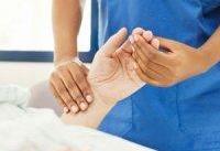 کمبود پرستار مسئله جدی مراکز درمانی