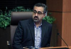 نامه منتسب به وزیر کشور در ارتباط با انتخابات و ویروس کرونا تکذیب شد