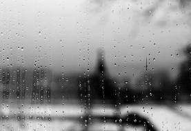 نکته بهداشتی | راههای سالم کنار آمدن با اندوه