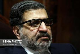 صادق خرازی: باید در انتخابات شرکت کرد