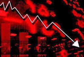 افت شاخص بورس جبران شد | سهامداران رفتار منطقی داشته باشند