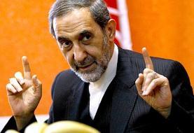 وضعیت عضو مجمع تشخیص پس از ابتلا به کرونا
