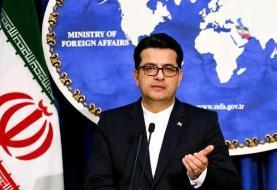 شهروند ایرانی بازداشت شده در آلمان با ظریف به کشور بازگشت | دلیل ...