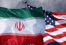 تحریم های تازه آمریکا در ارتباط با برنامه موشکی ایران