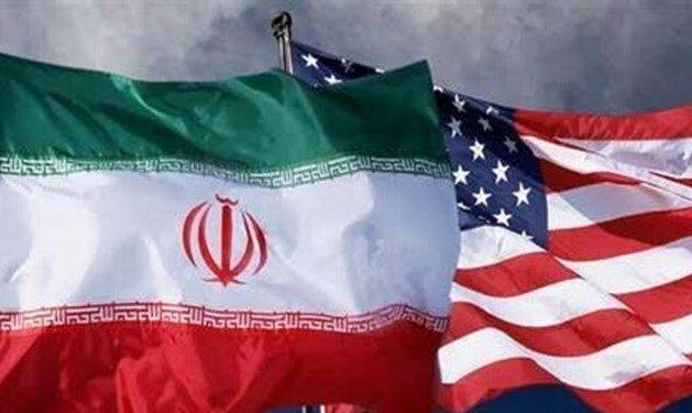 آمریکا بر لزوم تمدید تحریم تسلیحاتی جهانی علیه ایران تاکید کرد