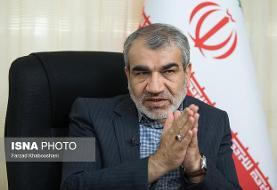 دفاعیه کدخدایی درباره رد صلاحیتها در کیهان
