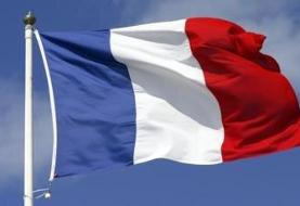 ثبت بیشترین تورم سالانه در فرانسه