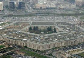 اعتراف پنتاگون به مجروح شدن نیروهای آمریکایی در حمله موشکی ایران به عین الاسد