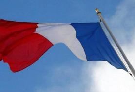 ده کشور اروپایی مایلند در تأمین امنیت تنگۀ هرمز شرکت کنند
