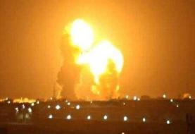 اعتراف جدید آمریکا درباره حمله موشکی ایران | پنتاگون: ۳۴ آمریکایی ضربه مغزی شدند