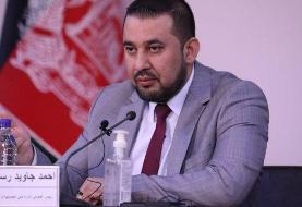 پس از اعتراضهای مردم، 'فارسی و تاجیکی' از زیر عنوان زبانهای خارجی در شناسنامه الکترونیکی ...