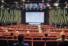 رونمایی دبیر تازه از راهکار مهار کرونا | جشنواره ونیز الگوی مدیران فیلم فجر میشود؟