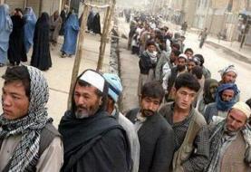 تاکید وزارت کشور بر تسریع روند بازگشت داوطلبانه پناهندگان افغانستان