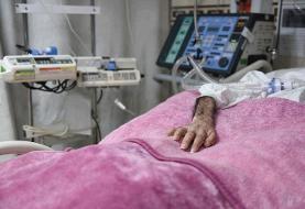 حمله بیماران کرونا به تختهای ICU | ونتیلاتور به اندازه همه هست؟