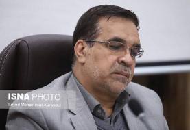 سرپرست استانداری خراسان رضوی تعیین شد