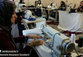 افتتاح نخستین مرکز توسعه کسب و کار در منطقه ۹