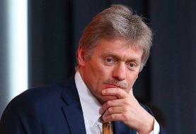 موضع جدید کرملین درباره قرهباغ و پاسخ به اتهام زنی ناوالنی
