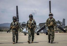 Marines Offer Former Pilots Up to $100K to Come Back to Active Duty