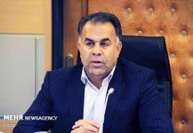 ۱۰۰ کلاس درس تحویل اداره کل آموزش و پرورش خوزستان می شود