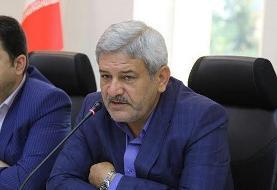 نیاز به ساخت ۱۰ هزار کلاس درس در خوزستان برای رسیدن به استاندارد کشوری