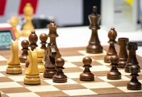 مجمع انتخاباتی فدراسیون شطرنج به دلیل شیوع کرونا لغو شد