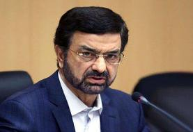 ملکی: مسلمانان قاطعانه به توافق سودان و رژیم صهیونیستی واکنش نشان دهند