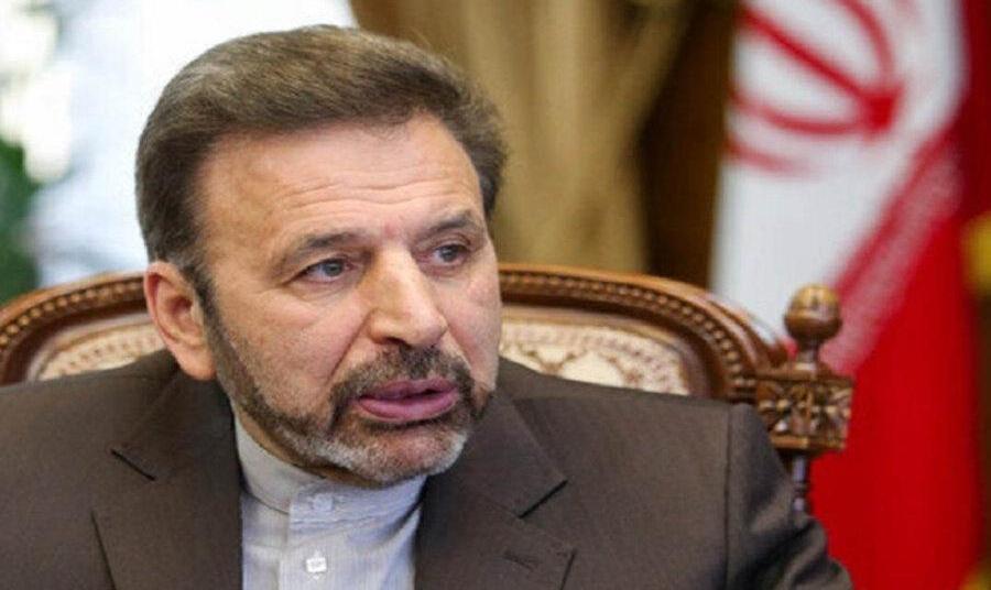 جزئیات همکاری جدید علی لاریجانی با دولت روحانی
