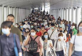 مرگ ۹ نفر پس از تزریق واکسن آنفلوآنزا