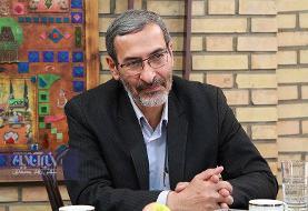 پورمختار آزاد شد/ارتباطم با پرونده سیگار و ارتباط با بابک زنجانی کذب است