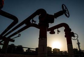 تشدید تحریمهای آمریکا علیه پیمانکاران خط لوله گازی روسیه