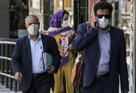 این افراد ماسک نزنند! شباهتها و تفاوتهای آلرژی تنفسی، آسم و کرونا