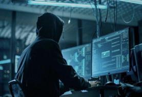 تایید حمله سایبری به دو سازمان دولتی کشور