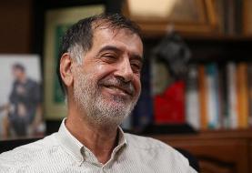حجاریان پیام داد همهتان را به دریا میفرستیم | تکرار ادبیات بگم بگم احمدینژاد ظلم است | ...