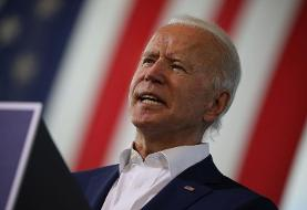 No need for Biden to quarantine after flying with person who tested positive for COVID-19: campaign