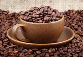 آخرین وضعیت مسمومیت شهروندان شیرازی با قهوه | قهوهها تاریخمصرف گذشته بودند یا کافئین بالایی ...