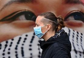 بالا گرفتن دوباره تب کرونا در اروپا
