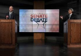 Major Democratic group pulls out of Colorado Senate race