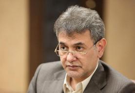 قرارداد ۱۰ هزار پزشک خانواده با بیمه سلامت/وضعیت نسخه نویسی