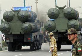 پایان یک دهه تحریم تسلیحاتی؛ ناکامی دیگر برای آمریکا | چه تسلیحاتی قابل معامله است؟